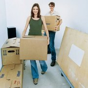 Norbiton Removals Compnay:Best House Removal Company, London