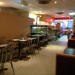 Restaurant le dragon magnifique montreal qc canada yelp for Salle a manger montreal restaurant