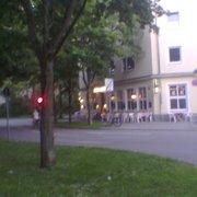 Phuong-Hoang, München, Bayern