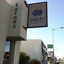 Sachi Organics Furniture Stores Albuquerque Nm Yelp