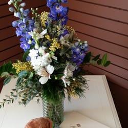 Shakopee Florist - Shakopee, MN, Vereinigte Staaten