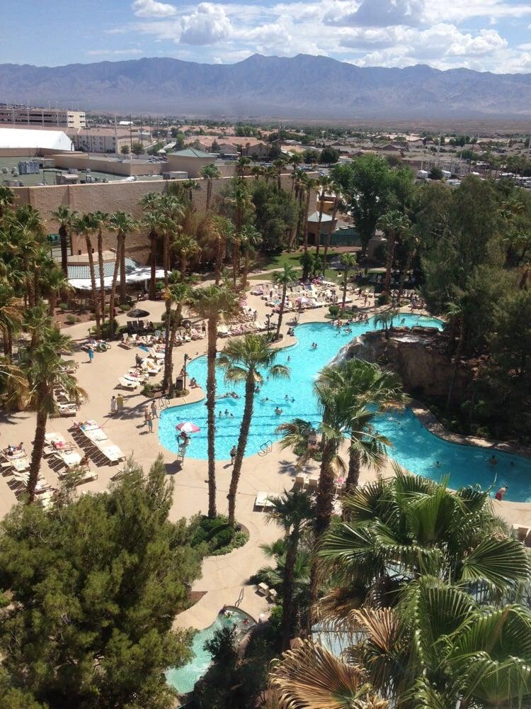 Mesquite (NV) United States  city images : Casablanca Resort Golf Mesquite, NV, United States Yelp