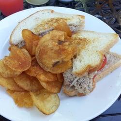 Park Chalet Garden Restaurant Birrerie San Francisco Ca Stati Uniti Yelp