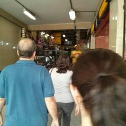 Mercadão de Madureira, Rio de Janeiro - RJ, Brazil