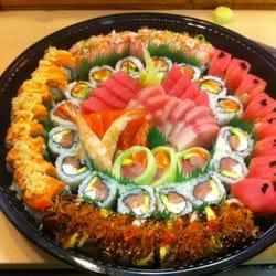 biz osaka sushi k%C%Bbenhavn