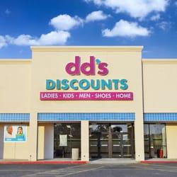 Accepts: Clothing, Home and Furniture 1755 S. Val Vista Drive Mesa, AZ 85204. Phone: 480-776-0368