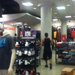 Shoe Stores In Santa Barbara Ca