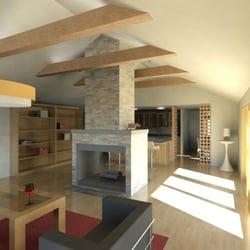 Tobias westermann architect parkside buffalo ny yelp for The family room buffalo ny