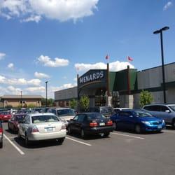 Store Locator at Menards®