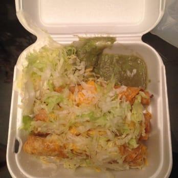 Asada Taco Shop - 38 Photos & 123 Reviews - Mexican Restaurants - Otay ...