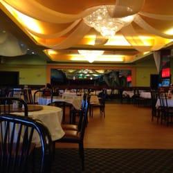 Maxim s chinese restaurant 91 billeder dim sum 310 for 310 terrace dr richardson tx