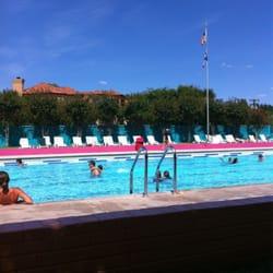 Alamo Heights Swimming Pool 13 Photos Swimming Lessons Schools Alamo Heights San Antonio