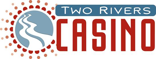 Osage casino ponca city phone number