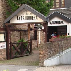 Casona Fleischhandels, Köln, Nordrhein-Westfalen
