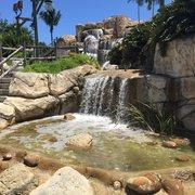 Boomers - Boca Raton, FL, États-Unis