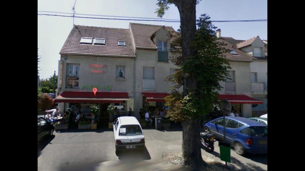 Au Soleil Italien Pizza Ste Genevi u00e8ve des Bois, Essonne, France Reviews Photos Yelp # Au Soleil Italien Sainte Genevieve Des Bois