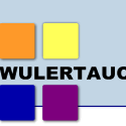 Schwuler Tauchen, Berlin