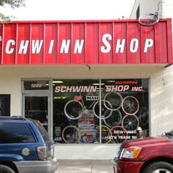 Bikes And More Gainesville Florida INC Gainesville FL
