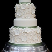 Rebecca Gilmore Wedding Cakes, Neath