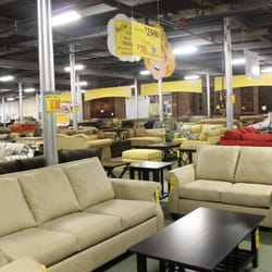 Huck Finn S Warehouse Amp More Furniture Stores Albany
