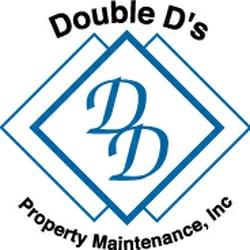 Double D S Property Maintenance Property Management