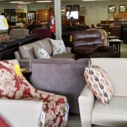 North Asheville Furniture Warehouse Asheville NC
