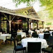 Chez Paul'o, Solaize, Rhône