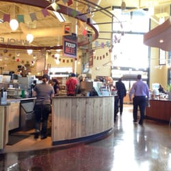 Whole Foods Market Grocery Bellevue Wa Reviews