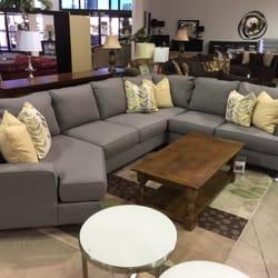 Big s furniture furniture shops henderson nv united for Furniture 89014