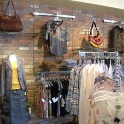 Newport Beach Women s Fashion: Women s Clothing Stores