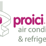 Proici airconditioning