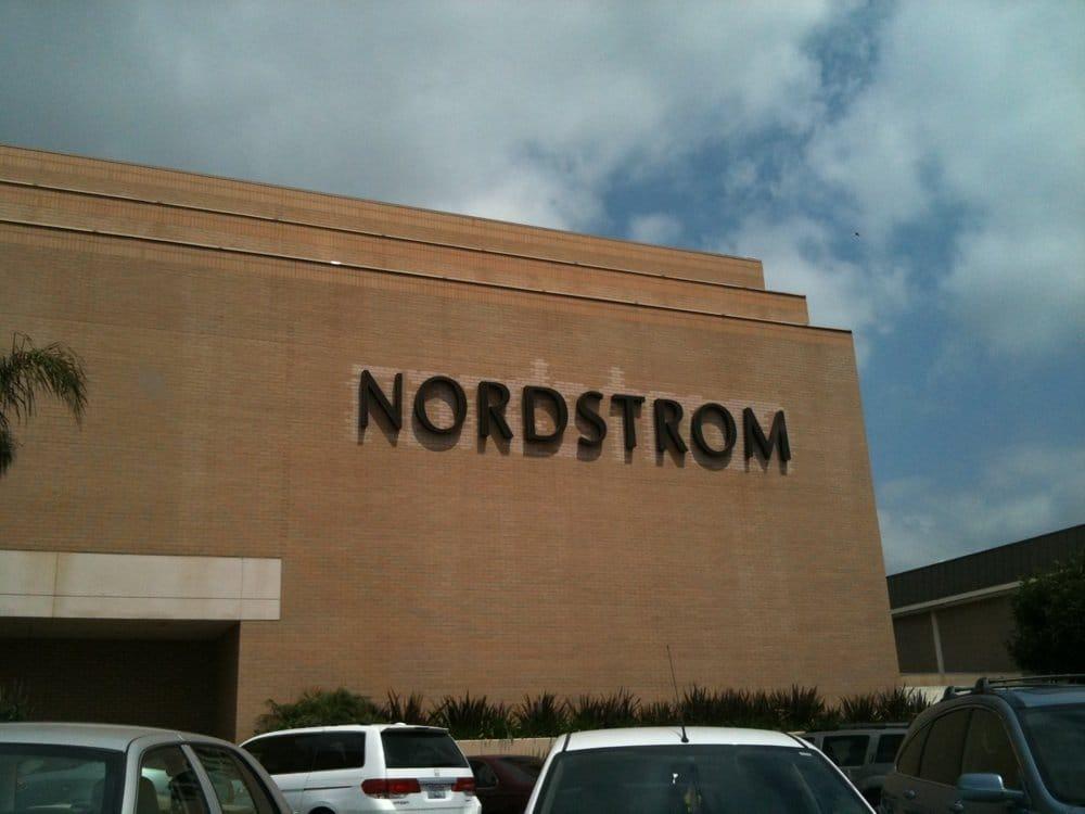 Nordstrom - Montclair, CA, United States