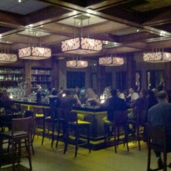 Village Tavern American Traditional Pembroke Pines Fl Reviews Photos Menu Yelp