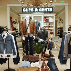Cheap online clothing stores Lucky clothing store locations