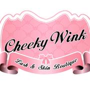 Cheeky Wink ehemals Angeleyes  Wimpernverlängerung, Berlin