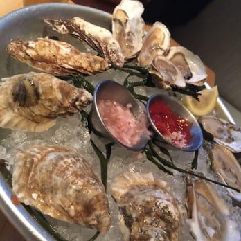 Drift fish house oyster bar 93 photos 60 reviews for Drift fish house