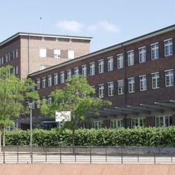 Anne-Frank-Grundschule, Berlin