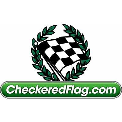 Checkered Flag Jaguar Virginia Beach