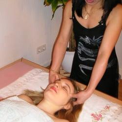 tyskland thai massage kristianstad