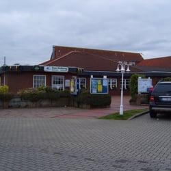Zum Sielkrug Inh. Ilse Blischke, Wittmund, Niedersachsen