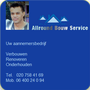 Allround Bouw Service