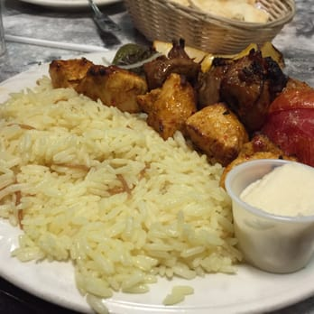 pasadena middle eastern singles Looking for the best hookah bars in barcelona apple and peach as well as eastern treats like falafel and hookah bars in barcelona often serve middle eastern.