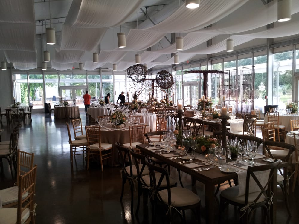Arbor Room At Popp Fountain Venues Amp Event Spaces New