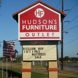 hudson furniture sanford fl