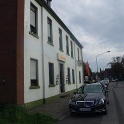 Bella Napoli, Krefeld, Nordrhein-Westfalen