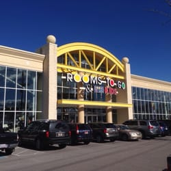 Rooms To Go Furniture Stores Knoxville Tn Reviews