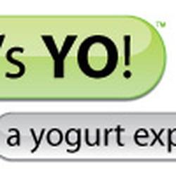 Let yo yogurt coupons