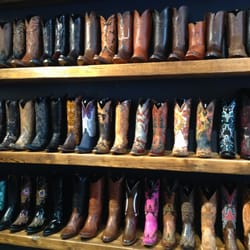Best place to buy cowgirl boots. Shoes online for women