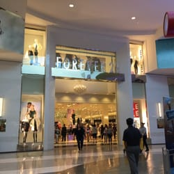 Forever 21 - Cerritos, CA, United States. Entrance inside the mall.