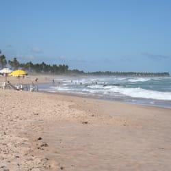 Villarejo de Santo Antônio, Salvador - BA